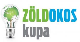 ZöldOkos Kupa