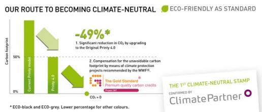 klíma-semleges
