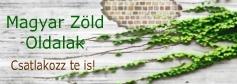 Zöld Világom Egyesület