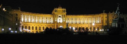 Házhoz mennek a veszélyes hulladékért Bécsben