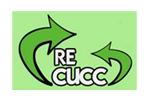 Recucc.hu