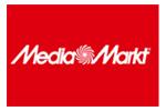 Media Markt szelekt�v hullad�kgy�jt�s k�rnyezettudatos