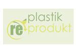 A Plastik Re-produkt Kft. 2008-ban, hasznos�that� anyagok, csomagol�si hullad�kok �s m�s m�anyag alap� gy�rt�sk�zi selejtek elsz�ll�t�s�ra, ezek megfelel� �s gazdas�gos kezel�s�re alakult. F� tev�keny