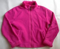 polár pulóver